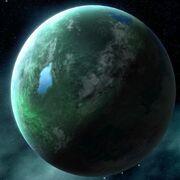 Dantooine-EAW.jpg