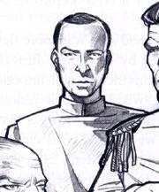 Grodin Tierce (clone)