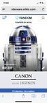 R2-Canon-Mobile