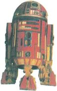 R2-N6