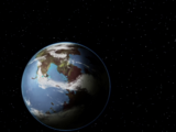 ラクサス星系