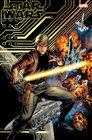 Star-wars-10 2020