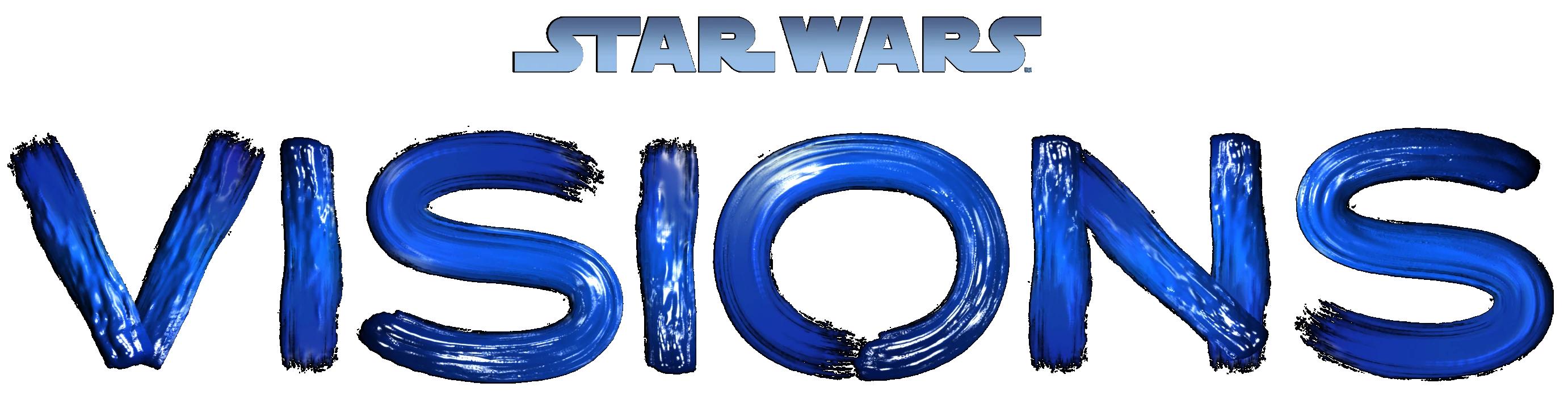 Star Wars Visions logo.png