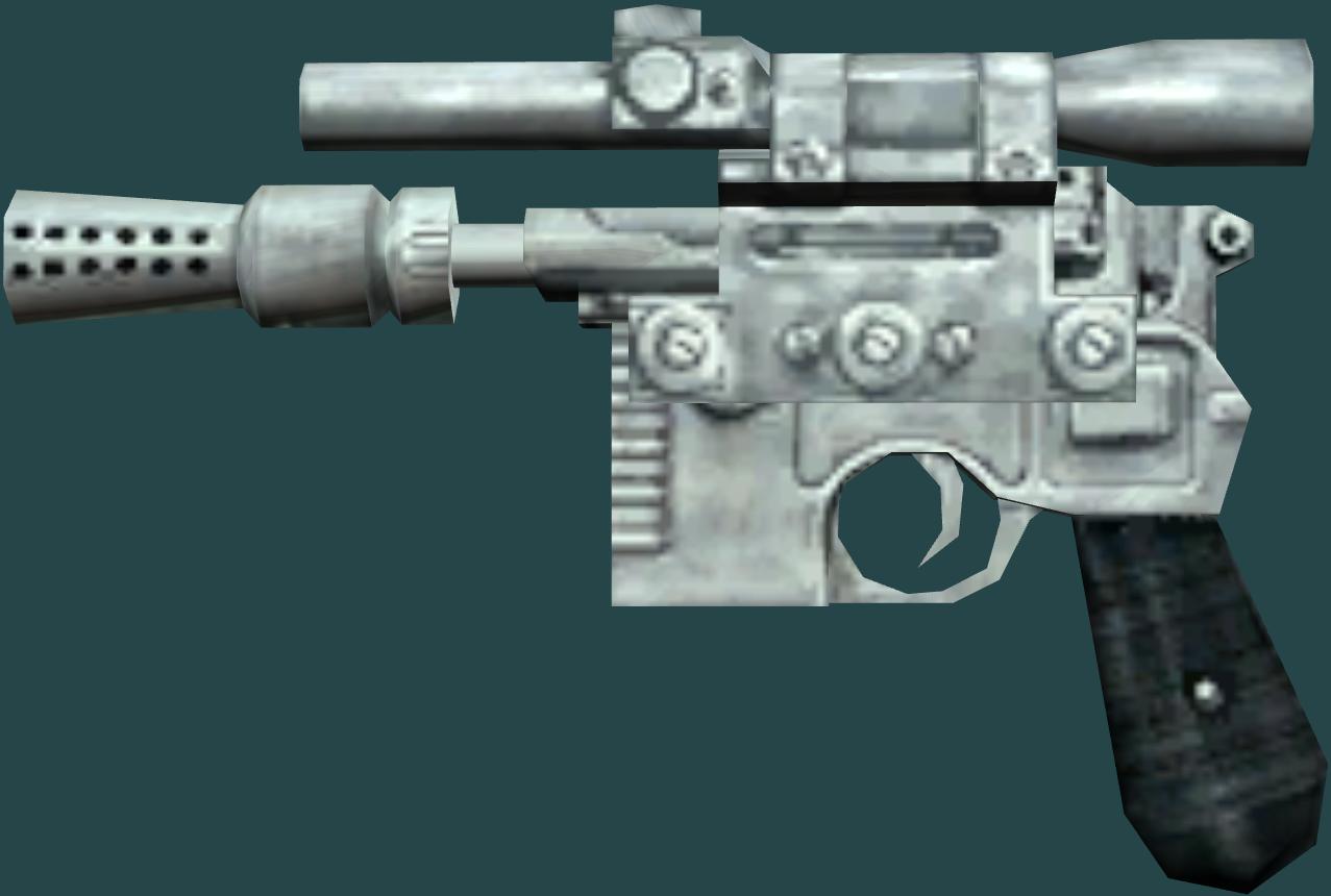 DL-44 XT