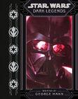 Dark Legends Updated Cover