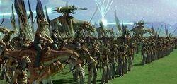 Gungan Army.jpg