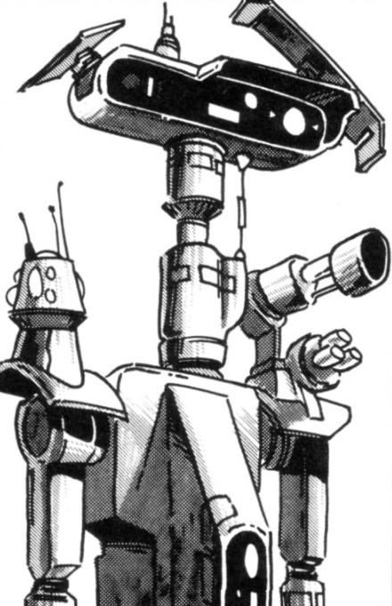 SCr-114