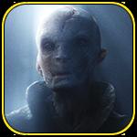 SW-TFA-IE Snoke 001.png