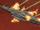 Unidentified Mon Calamari cruiser 1