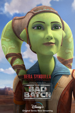 Star Wars The Bad Batch Hera Syndulla poster.png