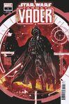 Target Vader Marco