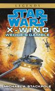 WedgesGamble-Legends