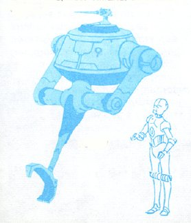 BB-17-J
