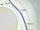 Brentaal–Denon Route