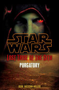 LTotS Purgatory
