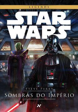 Star Wars-Les ombres de l/'Empire Loose-Boba Fett