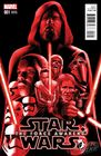 Star Wars The Force Awakens 1 Cassaday