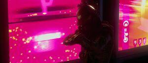 Starwars2-movie-screencaps.com-1666.jpg