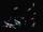 Assault on an Imperial Assault Carrier