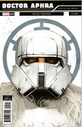 Doctor-aphra-20-galactic-icon-15
