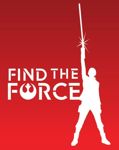 FindtheForce.png
