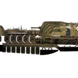 Munificent-osztályú fregatt