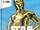 C-3PO (Star Wars Encyclopedia)