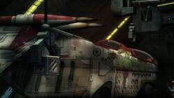 Spaceward Ho.jpg