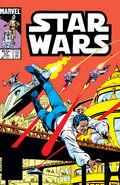 StarWars1977-83B