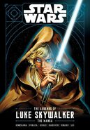 TheLegendsofLukeSkywalker-TheManga