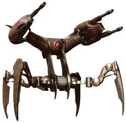 Annihilator Droid.jpg
