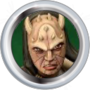 Obránce Jedi