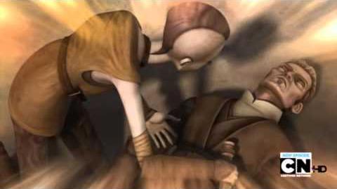 Clone_Wars_Memories_of_a_Sith_Apprentice_-_Asajj_Ventress
