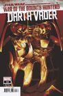 Darth Vader 2020 12 Kuder crimson