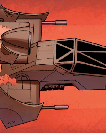 Imperial combat speeder.png