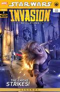 InvasionRevelations-2-Legends