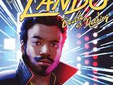 Lando - Double or Nothing 1