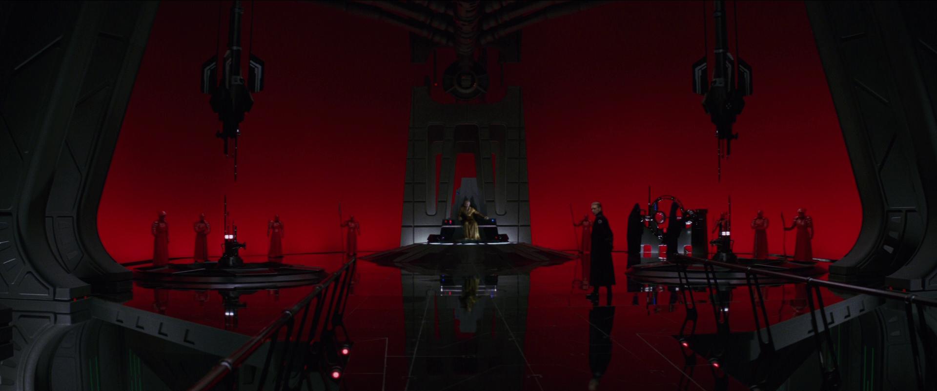 Snoke throne room.png