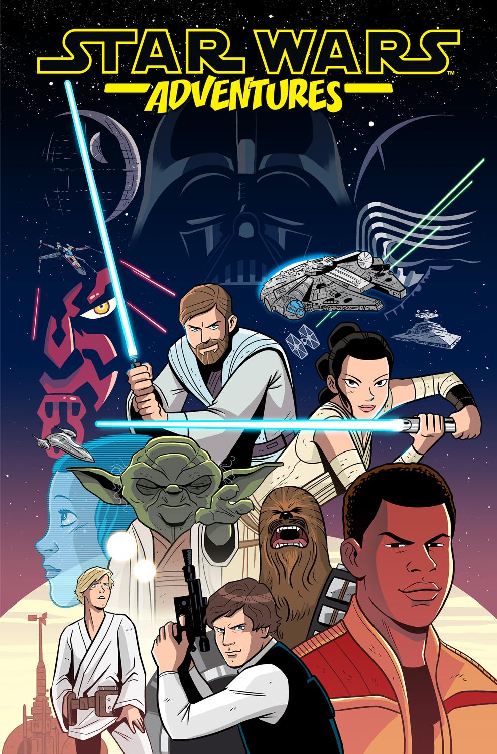 Star-Wars-Adventures-IDW.jpg