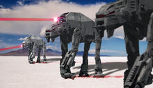 Star-wars-the-last-jedi-at-m6-all-terrain-megacaliber-6-fan-art-by-carl-milner.jpg