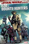 Star-wars-war-of-the-bounty-hunters-boushh