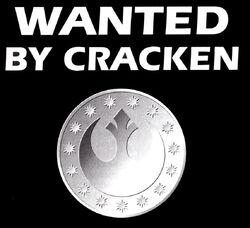 Wanted by Cracken SWAJ.jpg