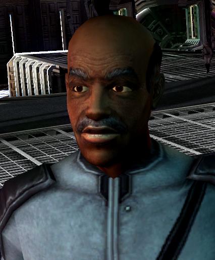 Admiralvarko.jpg