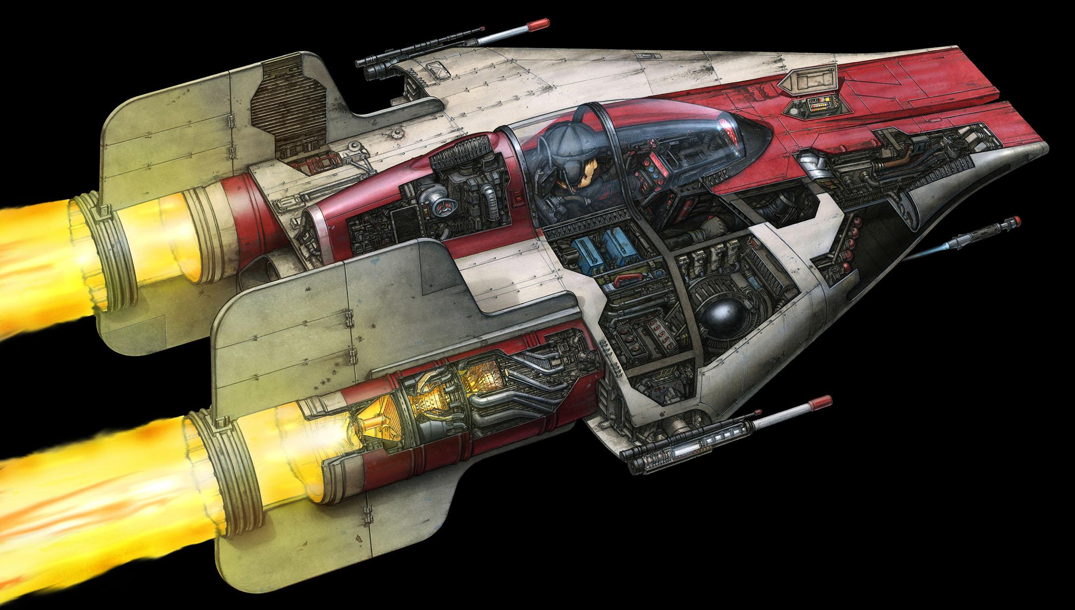 CCS A-wing.jpg