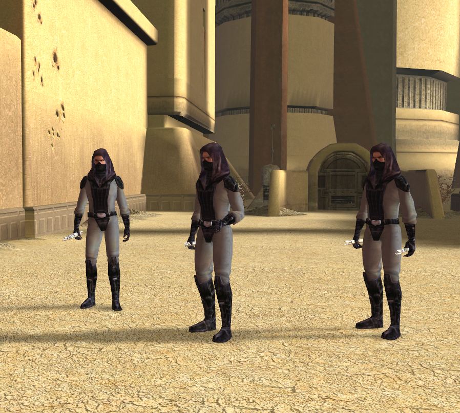 Dark Jedi Tatooine.png