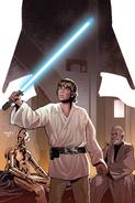 Darth Maul 2 Star Wars 40th