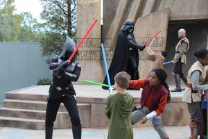 Jedi Temple Duel.png