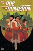 PoeDameron-19-Solicitation