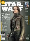 SWInsider172-Newsstand