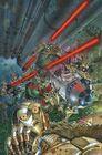 Star Wars Droids Season of Revolt 2 art